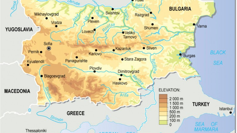 bulgaria_topographic_map[1]