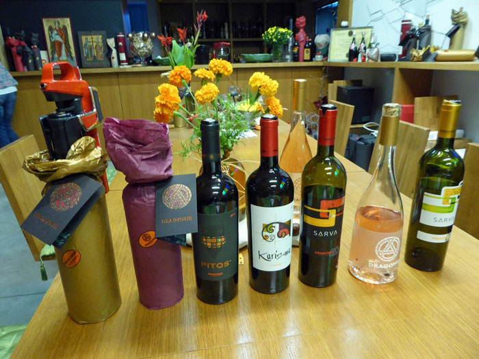 Bulgaria_Wine_Tours_